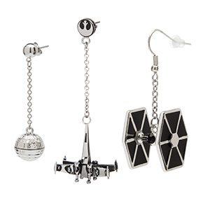 htvh_sw_dangle_earrings