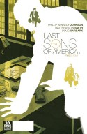 Last_Sons_of_America_002_A_Main