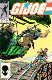 G.I._Joe_A_Real_American_Hero_Vol_1_37