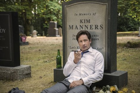 Also, love the shout out to the late, hugely influential Kim Manners. [FOX]