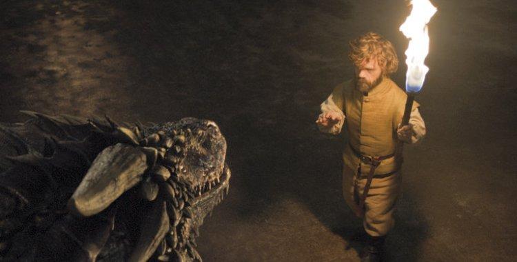 Game of Thrones: Home Recap