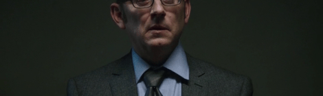 Person of Interest: The Day the World went Away Recap