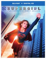 supergirlseason1
