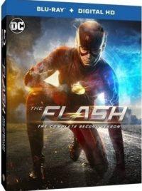 flashs2box