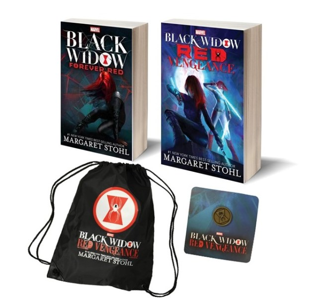 blackwidowredvengeance_prizepack