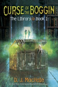 the-library-curse-of-the-boggin