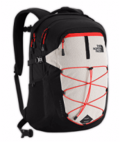 [The North Face]