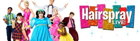 Hairspray Live: Maddie Baillio, Dove Cameron & Kristen Chenoweth Steal The Show
