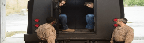 Supernatural: First Blood Recap