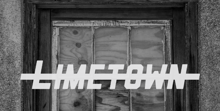The Pod Nod: Limetown, Reminiscent of Classic Radio Dramas, Intrigues with Disappearing Town and Conspiracy
