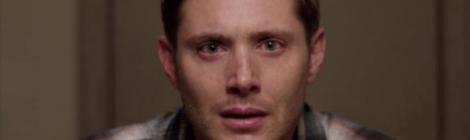 Supernatural: Regarding Dean Recap