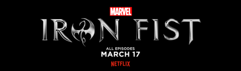 Marvel's Iron Fist Must Watch Episodes (And Which Ones You Can Skip)!