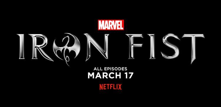 Marvel's Iron Fist: A Full Season One Breakdown