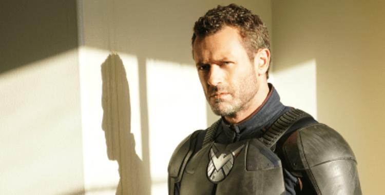 Marvel's Agents of SHIELD: No Regrets Recap