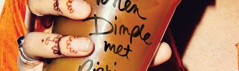 'When Dimple Met Rishi' is the Rom-Com You Need to Read this Summer!
