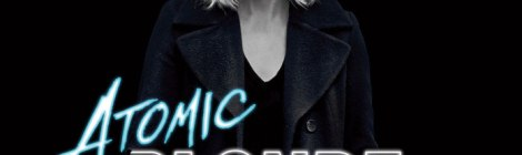 Atomic Blonde: We've Got Some Questions About the Ending