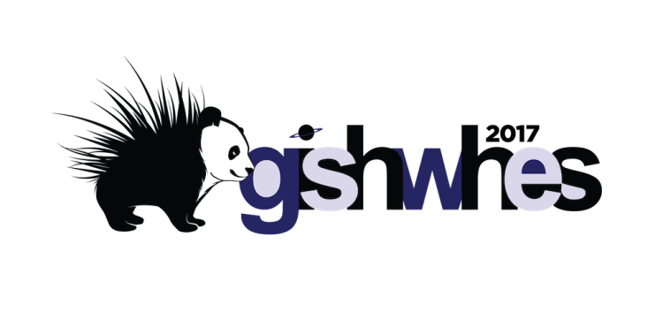 GISHWHES: The Final Chapter