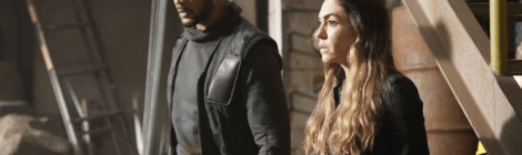 Agents of S.H.I.E.L.D.: Best Laid Plans Recap