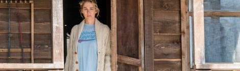Fear The Walking Dead: Laura Recap