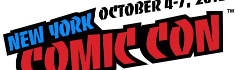 NYCC 2018: Fan Verification is Open Again!