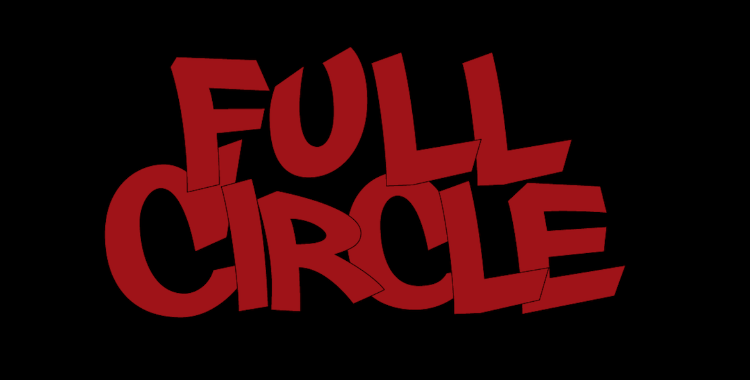 New Web Series 'Full Circle' is a Must Watch