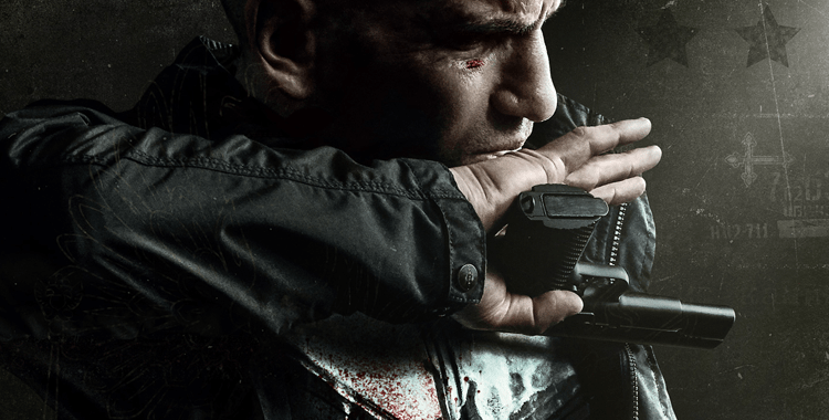 The Punisher's Sophomore Season Barrels Through With Double the Intensity