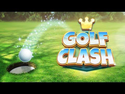 migliori giochi android golf 2017