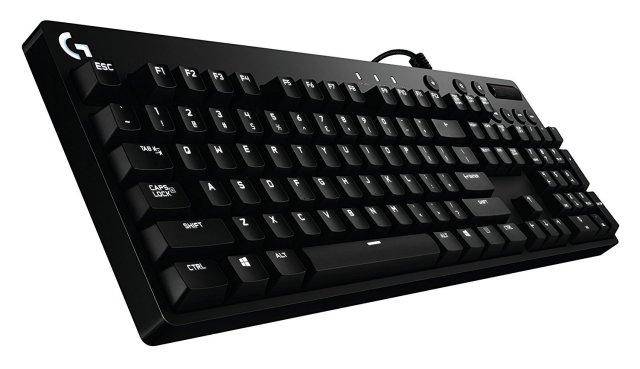 quale tastiera da gaming comprare