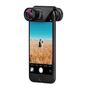 migliori lenti foto iphone 2019 accessori