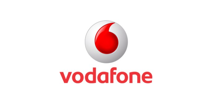 Offerta Vodafone One Junior