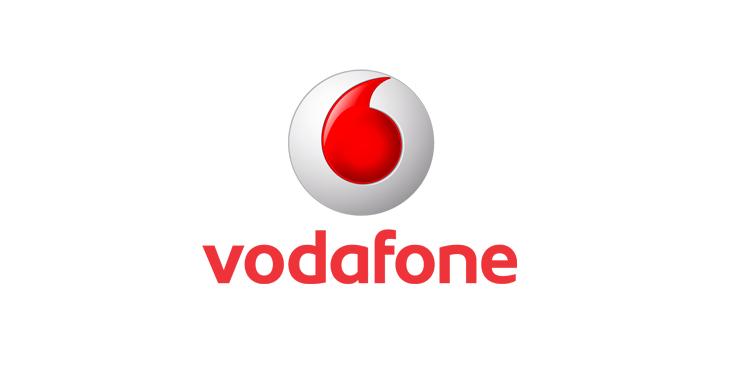 Offerta Vodafone One Junior