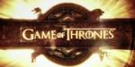 [SPOILER] Game of Thrones 8 - Una nuova teoria compare nel web