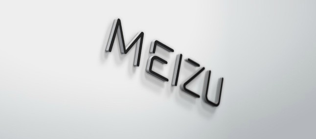Smartphone Android Meizu 16