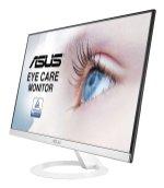 Asus VZ239HE-W Monitor, Display Full HD_2
