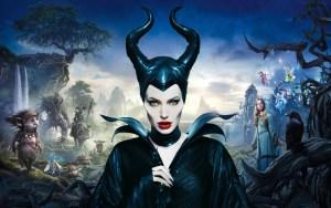 Maleficent 2: rilasciata la data di uscita e il nuovo titolo