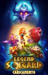 Legend of Solgard Recensione e GamePlay