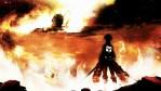 Introduzione ad Attack on titan -no spoiler-