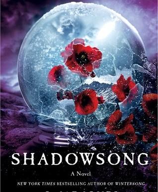 Shadowsong -capitolo conclusivo di Wintersong