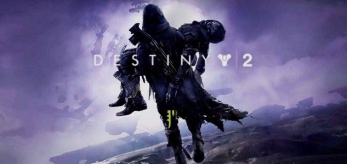 Destiny 2 Black Friday