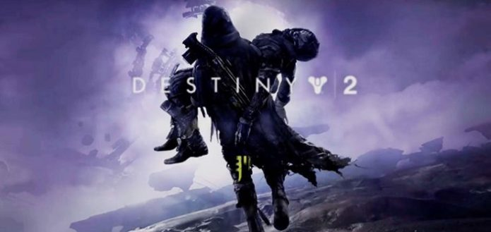 Destiny 2 Black Friday