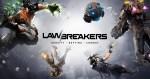 LawBreakers: server chiusi definitivamente