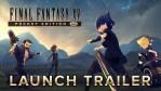Final Fantasy XV Pocket Edition: arriva la versione su console