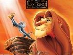 Il Re Leone: nuovo live action Disney