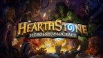 Hearthstone: in arrivo l'espansione L'ascesa delle Ombre