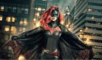 Batwoman - Ecco la prima immagine di Ruby Rose