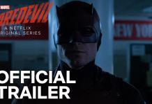 Marvel's Daredevil terza stagione
