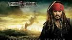 Pirati dei Caraibi e il possibile reboot o spin-off