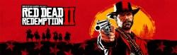 Red Dead Redemption 2: in arrivo la versione per Nintendo Switch?