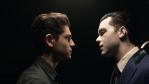 Gotham: Cameron Monaghan sulla relazione tra Bruce e Jeremiah