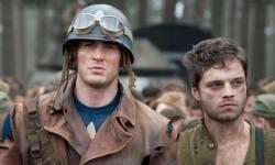 Falcon e Winter Soldier: Bucky non sarà il nuovo Captain America?